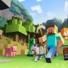 Minecraft, Ücretsiz Olarak Nasıl Oynanır?