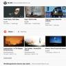 YouTube Aboneliklerinizi Kolaylıkla Yönetebileceğiniz Uygulama: PocketTube