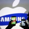 Yaygın Kullanılan Apple ve Samsung Telefonların Radyasyon Limitini Aştığı Ortaya Çıktı