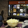 Arkadaşlarınızla Eş Zamanlı Olarak Netflix İzlemenizi Sağlayan Chrome Uzantısı