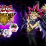 Yeni Yu-Gi-Oh! Oyunu PS4, Xbox One ve PC Platformlarına da Geliyor