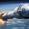 Boeing Starliner Uzay Aracı, Dünyaya Güvenle İndi