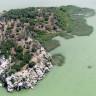 Türkiye'de Toplam Değerleri 457 Milyon Lira Olan 4 Ada ve 1 Yarımada Satışa Çıkarıldı