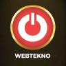 Webtekno, Peş Peşe 5. Kez 'En İyi İçerik Sitesi' Ödülüne Layık Görüldü: Boğaziçi'nden Ödülle Dönüyoruz