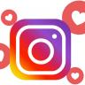 Instagram'ın Beğenileri Kaldırmasına Davranış Analistleri de Yorum Getirdi