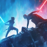 Star Wars: The Rise of Skywalker, Lucasfilm Başkanını İşinden Edebilir