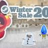 Steam 2019 Kış İndirimlerinde 20 TL Altında Alabileceğiniz 20 Oyun