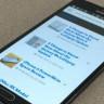 Galaxy Note5 Çok Hızlı Şarj Olacak; Ama Bir Eksiği mi Olacak?