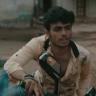 Netflix, Kimlik Avı Hırsızlığını Konu Alan Yeni Dizisi Jamtara'nın Fragmanını Yayınladı