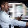 Otomobillerdeki Yeni Güvenlik Teknolojileri Kaza Riskini Artırıyor