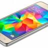 Samsung Galaxy Grand Prime Value Edition'ın Fotoğrafları ve Özelikleri Ortaya Çıktı
