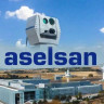 ASELSAN, 'Back to Turkey' Projesiyle Beyin Göçünü Tersine Çeviriyor