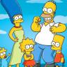 Simpsons Dizisinin Adı, Bir Gelecek Tahmini Söylentisine Daha Karıştı