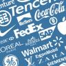 Neden Dünyanın En Nefret Edilen Şirketleri Aynı Zamanda En Zengin Olanları?