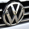 Volkswagen, 2020'de 34 Yeni Modelle Karşımıza Çıkacak