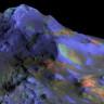 NASA, Mars'ta Cam Buldu