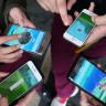 İnternetsiz İki Kişiyle Oynanan 8 Mobil Oyun