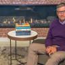 Bill Gates, 2019'un En İyi 5 Kitabını Seçti