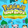 Facebook, Instant Games İçin İki Yeni Pokémon Oyunu Tanıttı