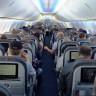 Sivil Havacılık Genel Müdürlüğü, 2020 Yılındaki Ceza Tutarlarını Açıkladı