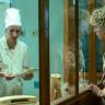 Chernobyl Dizisindeki Gerçek Karakter, Bebeğini Öldürmekle Suçlandığını Açıkladı