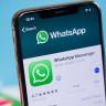 WhatsApp'ın iOS Sürümüne İki Etkili Özellik Geliyor
