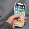 iPhone 12'nin Genel Görünümü, Plastik Maketler Aracılığıyla Açığa Çıktı