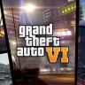 Rockstar Games'in Yeni Yıl Hediyesi, GTA 6 ile İlgili Bir İddiayı Destekledi