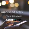 Turkcell, Yerli E-Posta Hizmeti 'YaaniMail'i Kullanıma Açtı