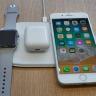 Apple, Kablolu Teknolojileri Neden Terk Etmek İstiyor?