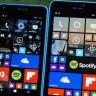 Microsoft Lumia 640 ve 640 XL Modelleri Artık Türkiye'de!