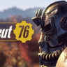 Fallout 76'da Oyuncuları Küplere Bindiren Yeni Bir Hile Ortaya Çıktı