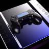 Ünlü Analist, PlayStation 5 ve Xbox Series X İçin Fiyat Tahmininde Bulundu