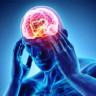 FDA, Migreni Ağrılarını Dindiren Bir İlaca Resmi Onay Verdi