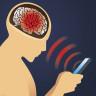 Telefon Kapalıyken Radyasyon Yayar mı?