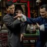 Ip Man 4, Hong Kong'da Protestocular Tarafından Boykot Ediliyor