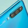 Huawei, Kendi Paylaştığı Tweeti 'Söylenti Bu' Diyerek Yalanladı
