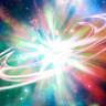 Bilim İnsanları, Büyük Patlamayı Tekrar Canlandırdı