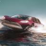 Hayranların Hayallerini Süsleyen 9 Tesla Konsept Tasarımı
