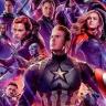 Avengers, Yeni Bir Filmle Hayranların Karşısına Tekrar Çıkabilir