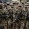 NATO'nun Yaptığı Askeri Harcamalar Açıklandı