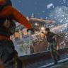 Call of Duty: Modern Warfare, İki Yeni Kış Moduna Kavuştu
