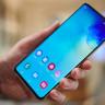 İddia: Samsung Galaxy S11, Galaxy S20 İsmiyle Tanıtılabilir