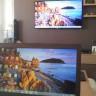 Bilgisayar Ekranı Kablosuz Olarak TV'ye Nasıl Yansıtılır?