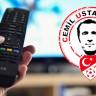 beIN Sports, 17. Hafta Süper Lig Maçlarını Ücretsiz Yayınlayacak