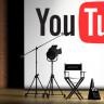 YouTube'un Yeni Studio Güncellemesi, Telif Hakları ile İlgili Tartışmaları Azaltacak