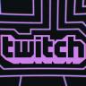 Yayıncılık Tahtı Sallantıda: Twitch, Her Geçen Gün Tekel Gücünü Kaybediyor