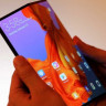 İddia: Huawei Mate X 2 Modeli En Geç 2020'de Kullanıcıyla Buluşacak