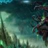 Karakter Özelleştirme Konusunda En Başarılı 10 MMORPG Oyun