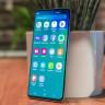 İddia: Samsung Galaxy S11 ve Galaxy Fold 2'nin Tanıtılacağı Tarih Belli Oldu